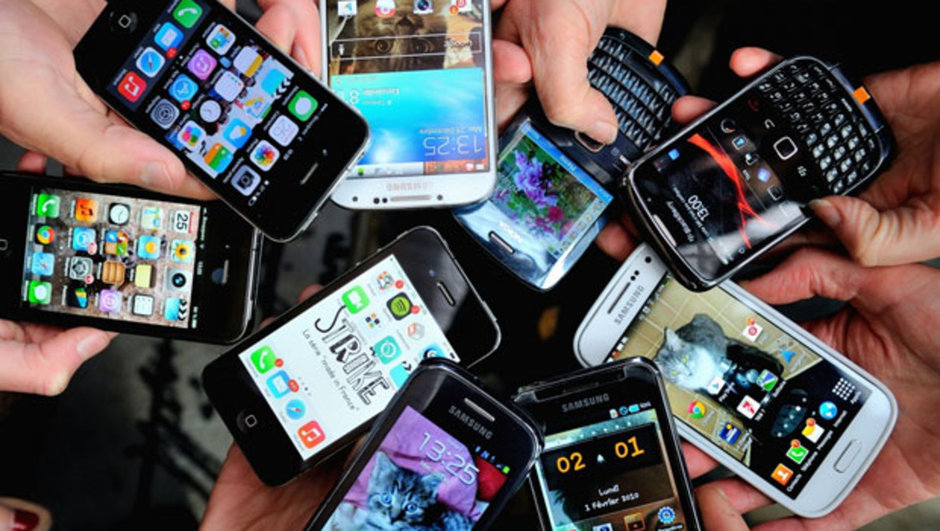 Telefon Alacaklar Dikkat: Yeni Zam Yolda
