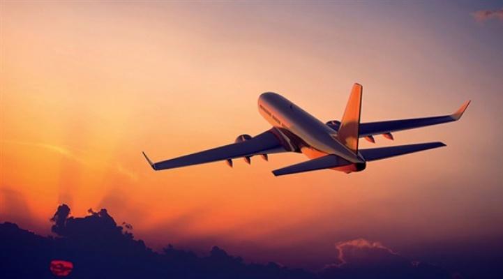 2018 Yılında Pilotsuz Uçaklar Olacak