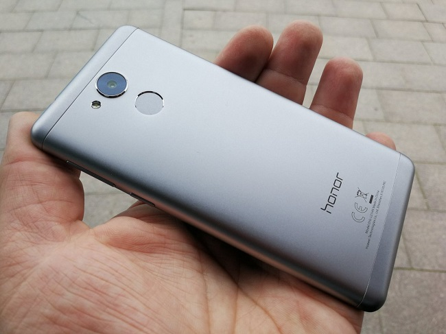 Huawei Honor 6C Özellikleri ve Fiyatı