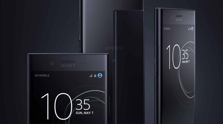 Sony XZ1 Özellikleri ve İncelemesi