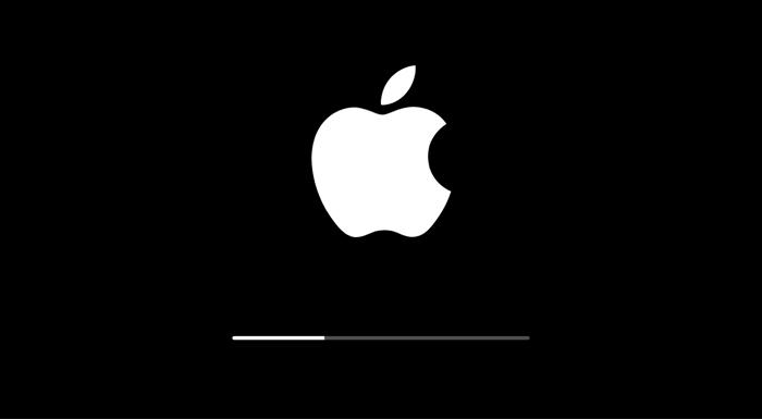 Apple'ın Mühendis Arama Metodu