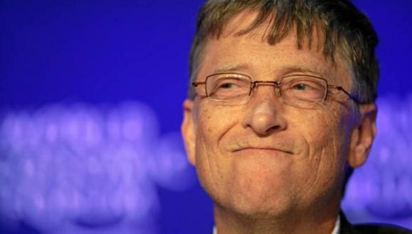 Dünyanın En Zengin İnsanı Artık O Değil