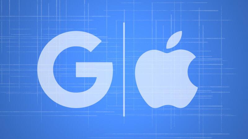 Google, İphone'da Yer Alabilmek İçin Her Yıl Milyarlar Ödüyor