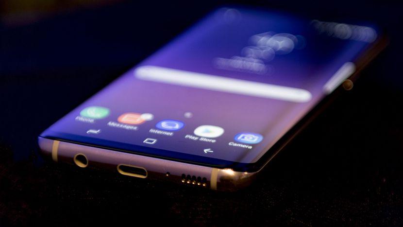Galaxy S8 Çıkış Tarihi Belli Oldu