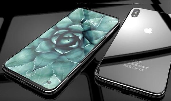 iPhone 8 tanıtım tarihi netleşti