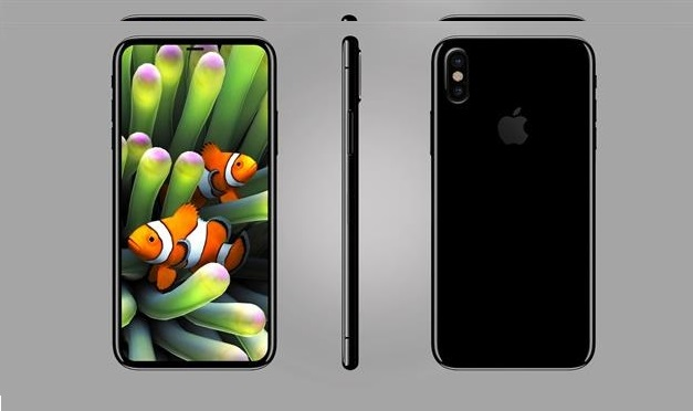 iPhone 8 fiyatı