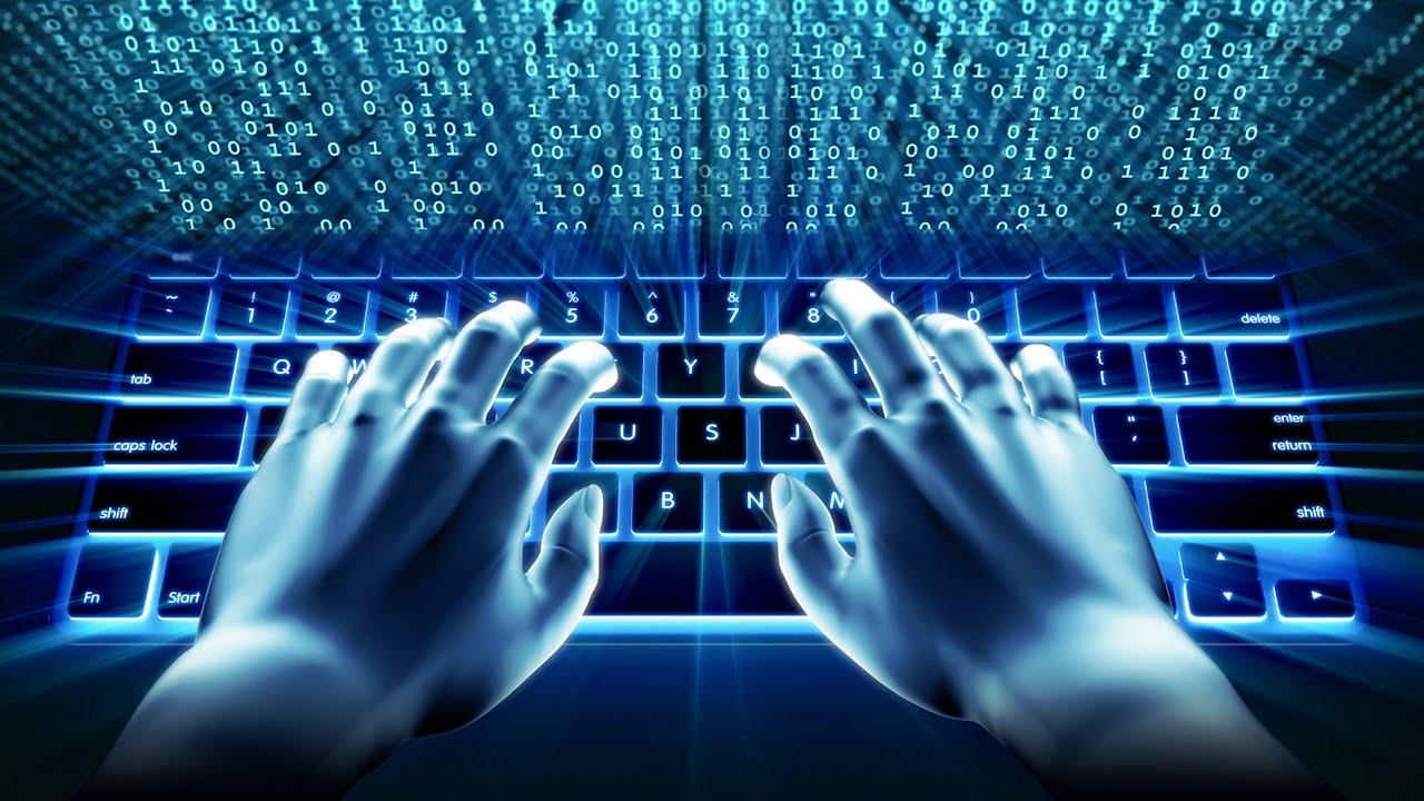 İnternet Kullanım Oranı Hızla Artıyor