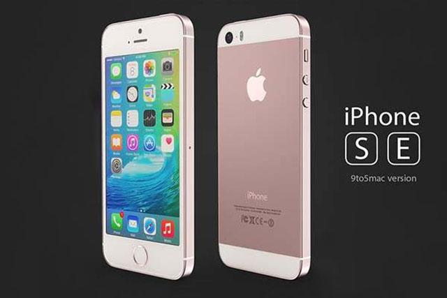 iPhone SE 2 Ne Zaman Piyasaya Çıkacak?
