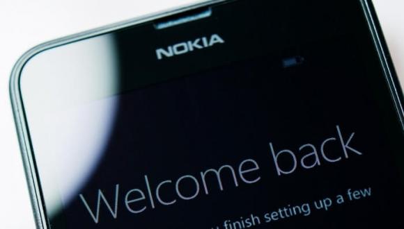 Nokia 2 Görüntüleri ve Özellikleri Ortaya Çıktı