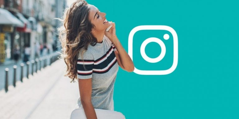 Instagram'da Yeni Moda: Plandid