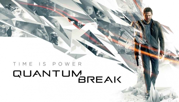 Quantum Break Oyunu İncelemesi