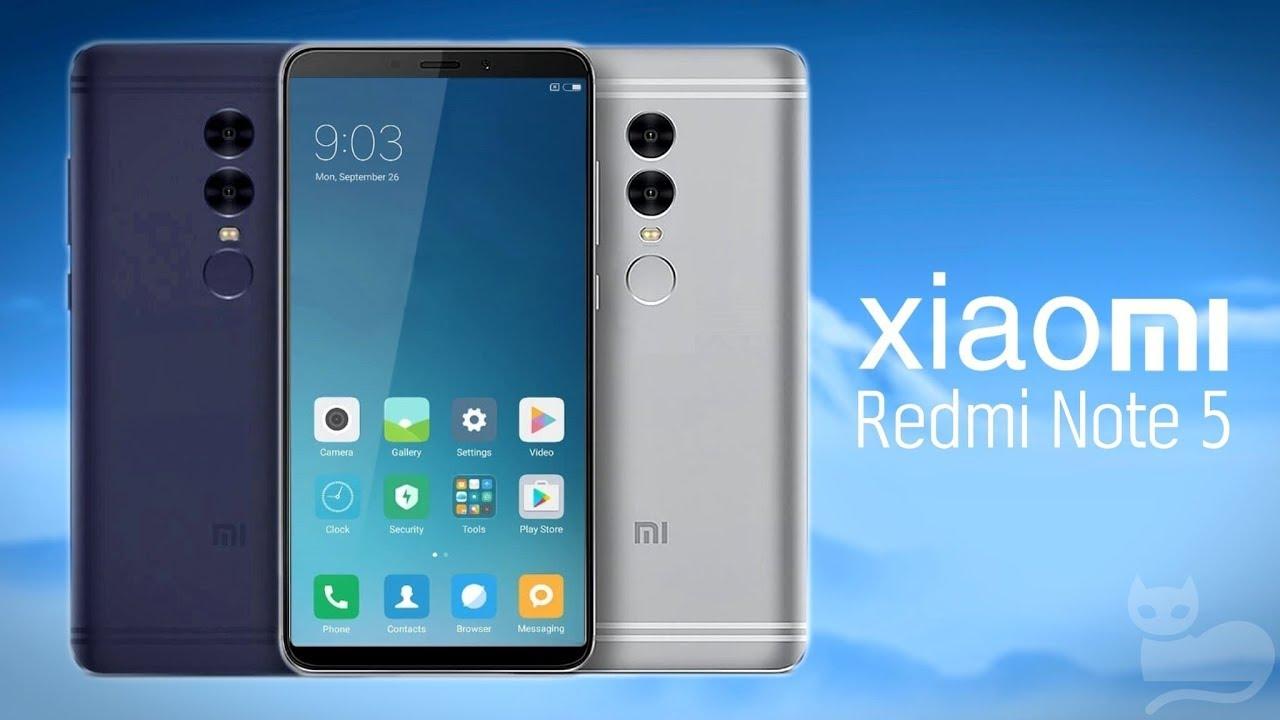 Xiaomi Üç Sim Kartla Karşımızda