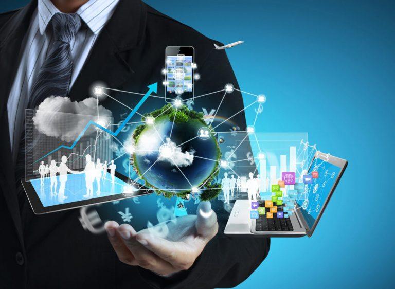2017 İlk Yarısı Teknolojik Gelişmeler Baş Döndürdü