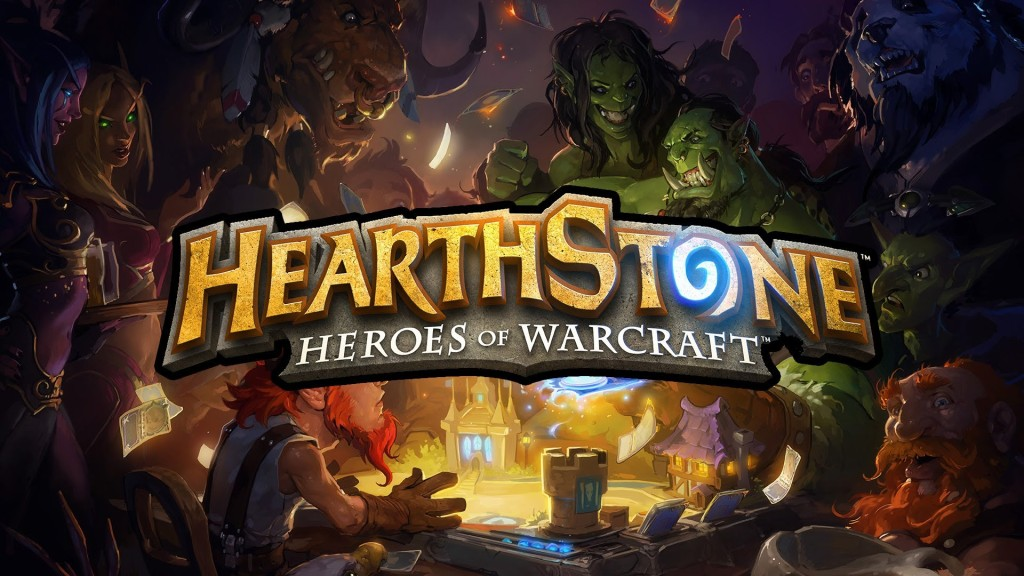 Hearthstone: Heroes of Warcraft Oyun İncelemesi
