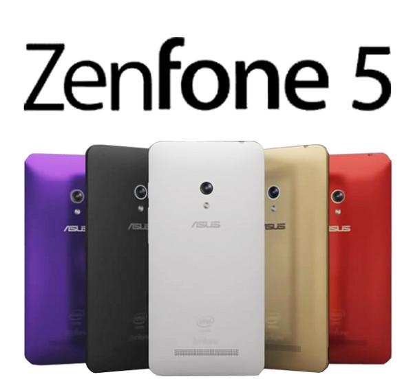 Zenfone 5 ne zaman çıkacak