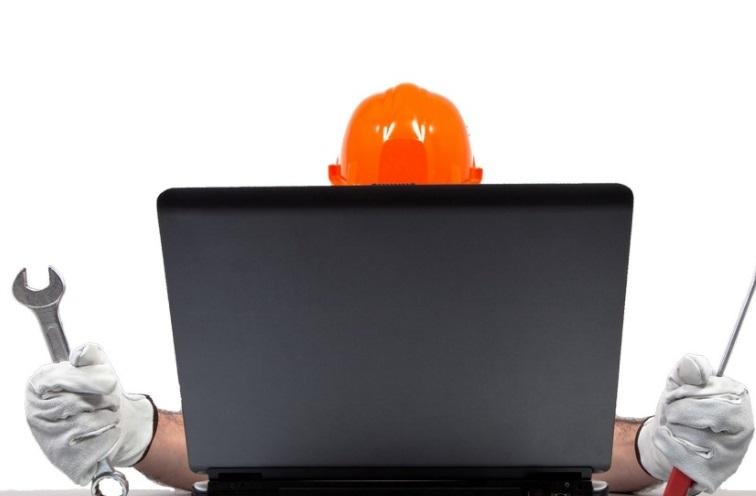 Bilgisayarı otomatik kapatmaya ayarlama yolu