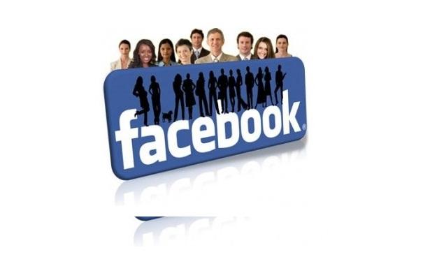 Facebook iletişim müşteri hizmetleri
