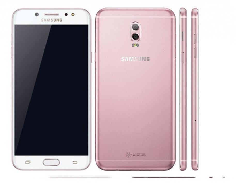 Galaxy J7+ özellikleri