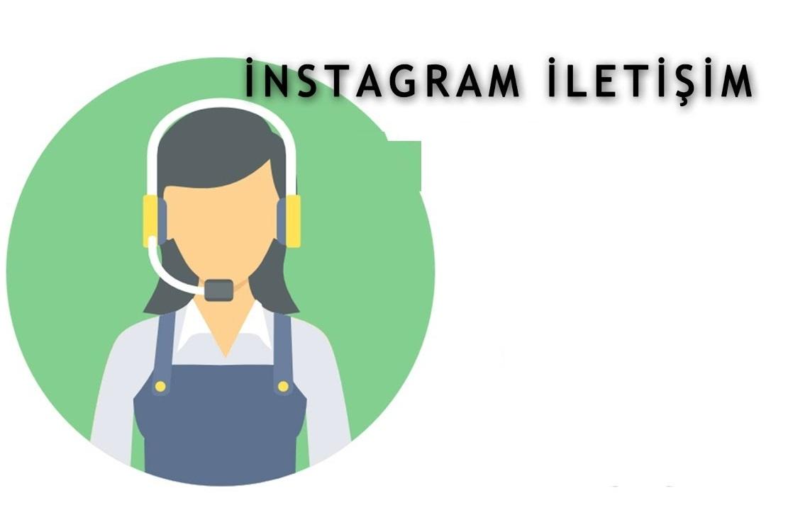 Instagram iletişim müşteri hizmetleri numarası