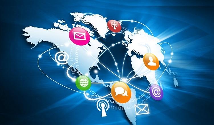 Tatilde mobil internet paketi biterse ne yapılmalı