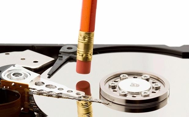 Windows disk analizi yapma programları