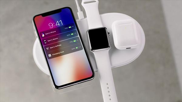 iPhone X' in fiyatı açıklandı
