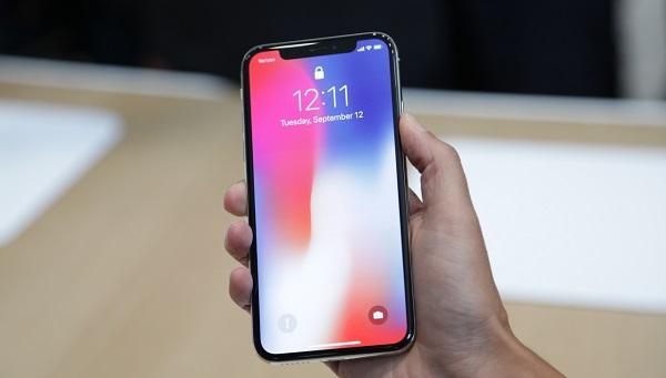 iPhone X satışları ne kadar olacak?