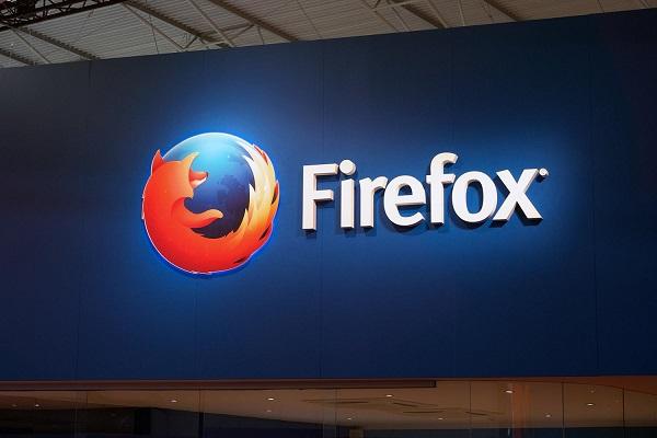 Firefox Quantum, Chrome' u geçecek