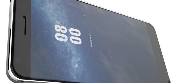 Nokia 7 resmi tanıtımı yapıldı