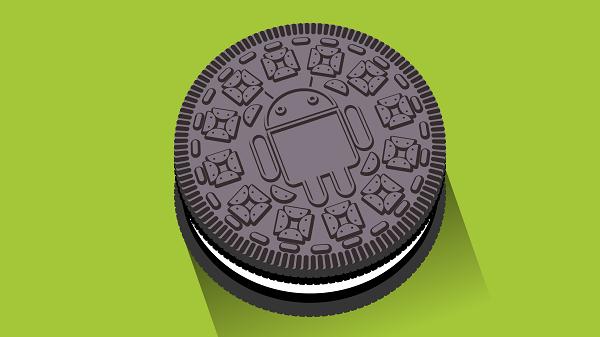 Galaxy S8 Android 8.0 sürümü geliyor