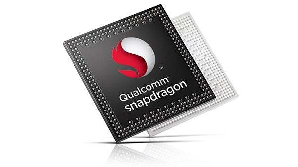 Qualcomm Snapdragon 845 tanıtım zamanı