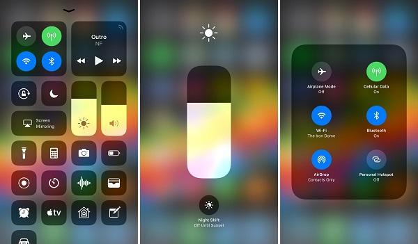 iOS 11 kullanım oranı ne kadar oldu ?
