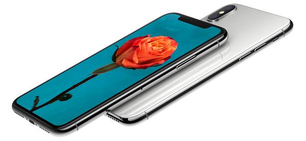 iPhone X 60 bin dolar oldu!