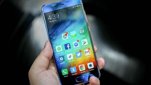 Ucuz Xiaomi Mi 6 modeli çıkıyor
