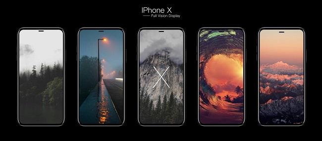 Samsung, Apple' dan ne kadar kazanacak