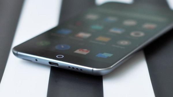 Meizu akıllı telefonları Türkiye' de satışta