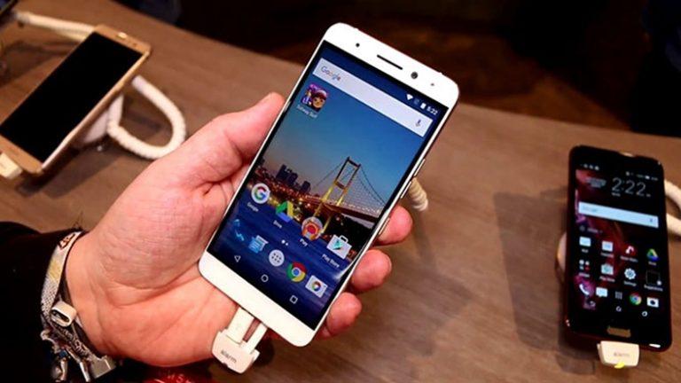 General Mobile Android 8.0 gelecek mi