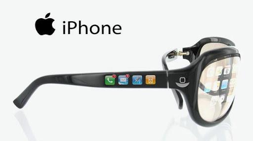 Apple akıllı gözlük üretecek