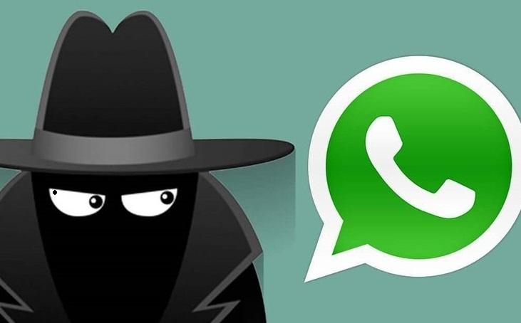 Google Play Store doğru WhatsApp' ı indirin!