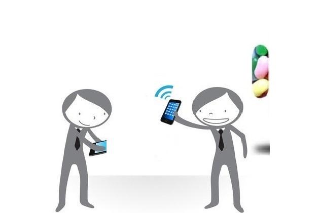 Telefonda internet kota kısıtlaması