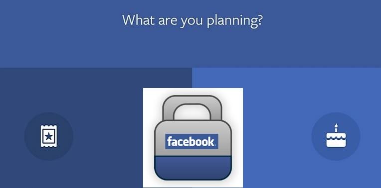 Facebook bildirim ayarları