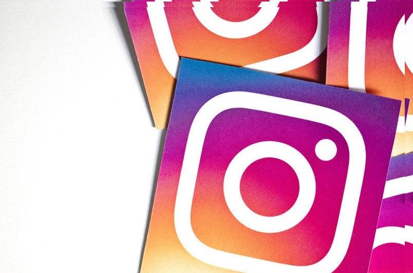 Instagram video ve resim gitmiyor sorunu