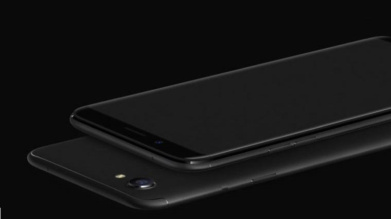 Oppo A75 ve A75S satışa çıktı