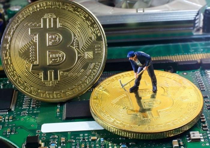 Bitcoin müşteri hizmetleri telefon numarası