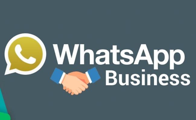 WhatsApp Business nedir nasıl indirilir?