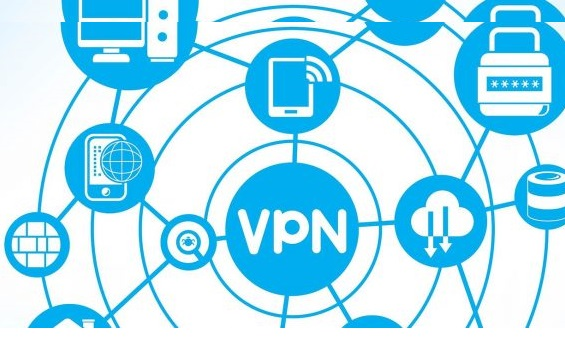 Android ücretsiz VPN programı