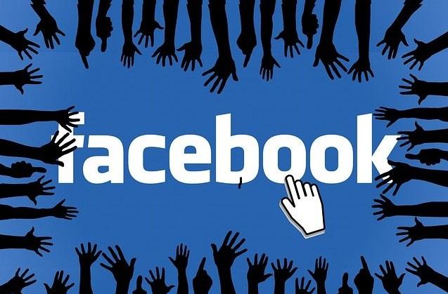 Facebook canlı yayın bildirimleri kapatma