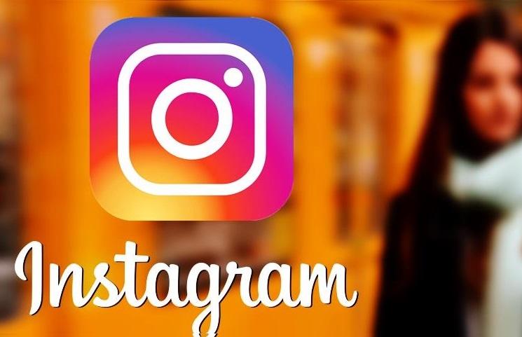 Instagram son görülmekapatma özelliği