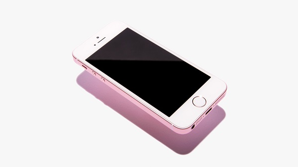 iPhone SE 2 görüntülendi