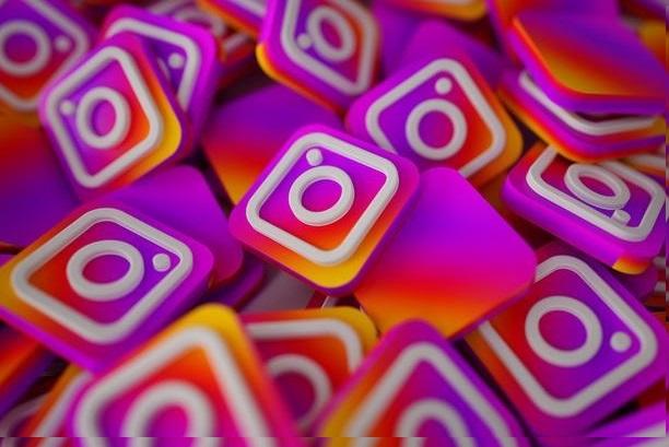 Instagram hesap yedeği alma